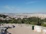 Athen 2010