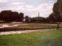 Sommerferie 2002