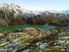 utsikt-bergafjellet2.jpg