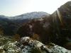 utsikt-bergafjellet3.jpg